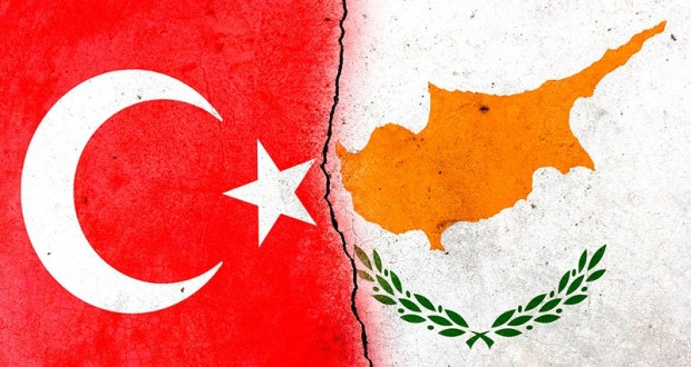 Турция может признать российский статус Крыма, но с условием