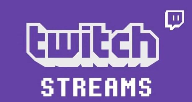Больше зрителей в стриме на Twitch – решение в несколько кликов