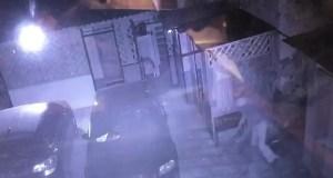 Камеры наружного наблюдения помогли «вычислить» преступника. История с кражей велосипеда в Ялте