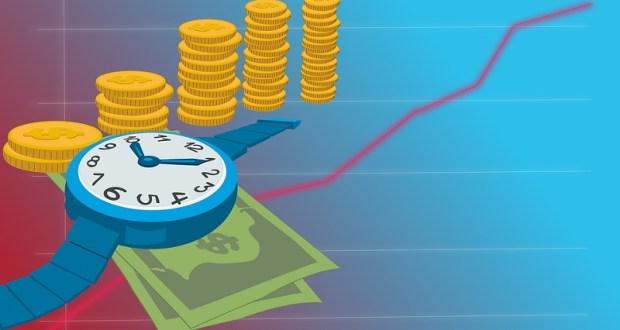 Расходы крымского бюджета на нацпроекты по состоянию на 1 августа исполнены на 58,8%