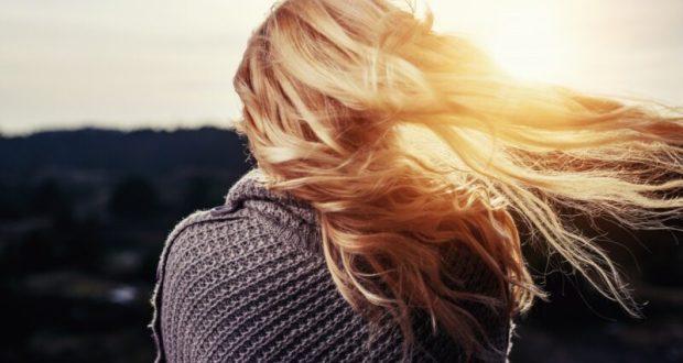 21 августа – день Мирона Ветрогона. Ловите ветер