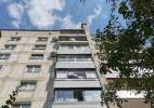 Житель Симферополя убил знакомую: сбросил с 8-го этажа