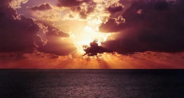 23 августа – день Лаврентия. Водоколебатель, «Зоречник»