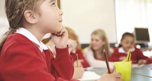 Официально: все образовательные учреждения Севастополя готовы к учебному году