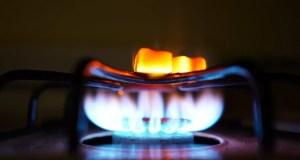 Крымчанам обещают 4 млрд рублей льготных кредитов на газификацию домовладений