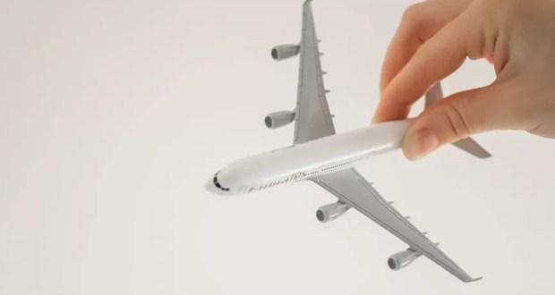 Зачем россияне выстраиваются в очереди на посадку в самолёт? Причин, оказывается, несколько