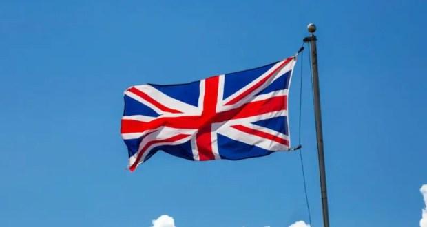 Как понять британский акцент?