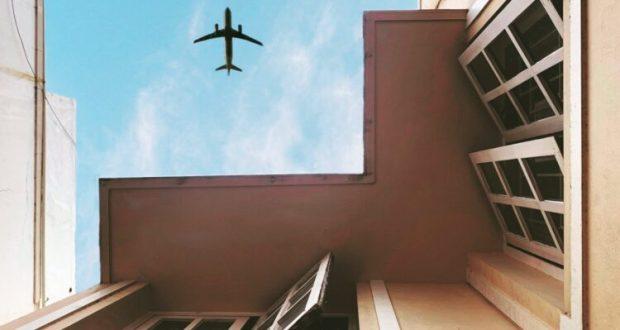 Летать не переплачивая: авианаправления, где средний чек сократился более чем на 20%