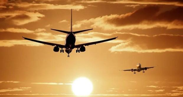 На Украине заявили о заочном аресте 13 российских самолетов