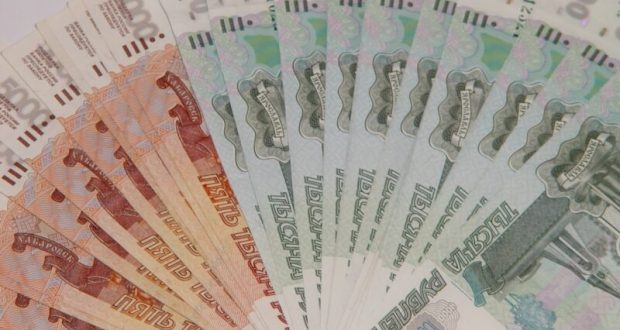 Официально: севастопольцы продолжают обращаться за реструктуризацией кредитов