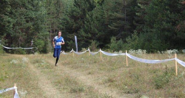 У севастопольца - две золотые медали на Кубке Европы по спортивной радиопеленгации