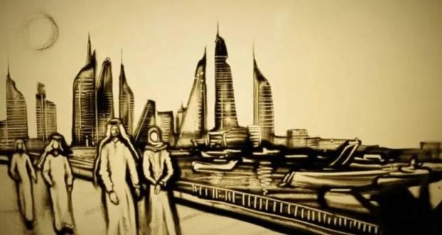 Крымчанка Ксения Симонова выступит на Международной Женской конференции в Бахрейне
