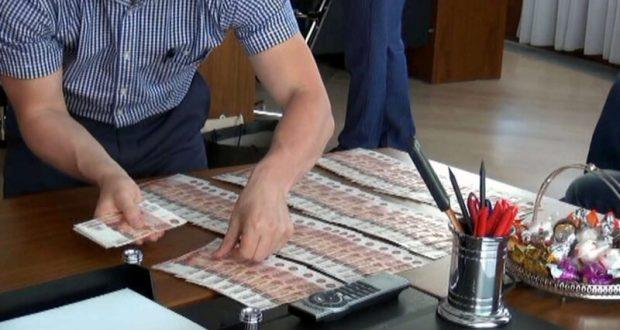 В Крыму вынесен приговор по делу о взятке экс-сотрудниками территориального управления Росимущества
