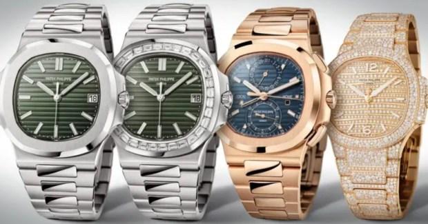 Александр Лицкевич из Люкс Групп уверен, что наручные часы всегда будут актуальными
