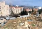 В Алуште Следком разобрался в деле о мошенничестве под видом долевого строительства дома