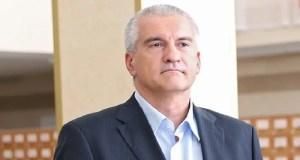 Мнение: новый закон о региональной власти «обнулит» сроки полномочий глав областей и республик