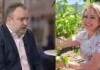Кому передала «бразды правления» Крымским бюро винограда и вина Янина Павленко