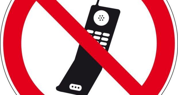 Жителей Ялты просят определить участки с плохим покрытием мобильной связи