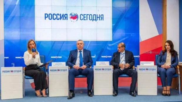В Крыму активно развивают кардио-хирургическую службу