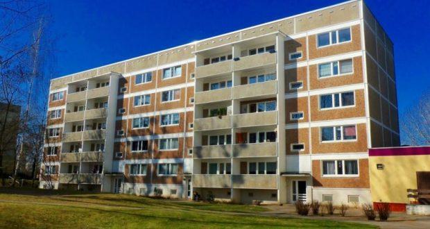Минстрой РФ утвердил новые правила пользования жилыми помещениями