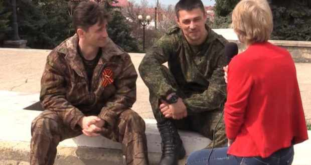 Дочь задержанного в Чехии Александра Франчетти заявила, что его не передадут Украине