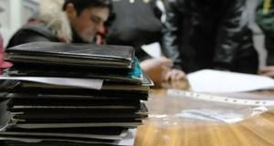 В Симферополе 63-летний мужчина фиктивно прописал у себя дома 13 граждан Азербайджана