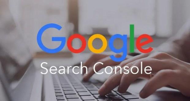 Google Search Console: краткая инструкция для новичков