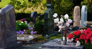 В Ялте раскрыто дело о мошенничестве в сфере похоронного дела