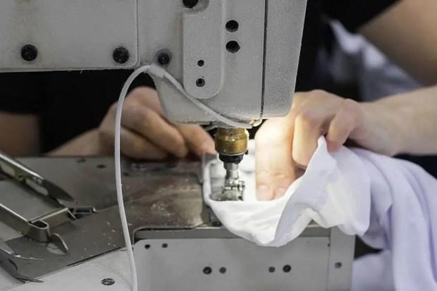 Как производится регбийная форма - материалы, пошив, особенности