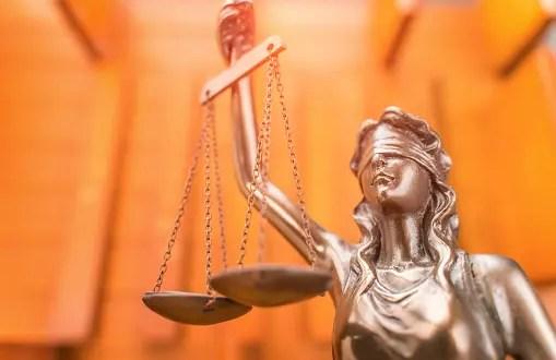 Какую меру пресечения избрал Верховный суд Крыма для бизнесмена Сергея Бейма