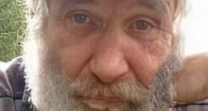 Помогите опознать мужчину! Находится в больнице Нижнегорска