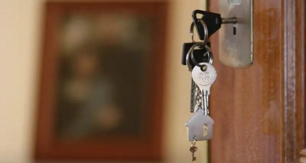 Ликбез: как индивидуальному предпринимателю взять ипотеку
