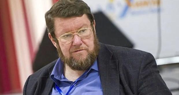 Мнение: как поставить точку в обсуждениях вопроса: «Чей Крым?»