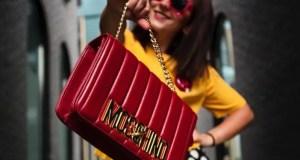 Женские брендовые сумки. Как понять, что перед вами достойный внимания аксессуар