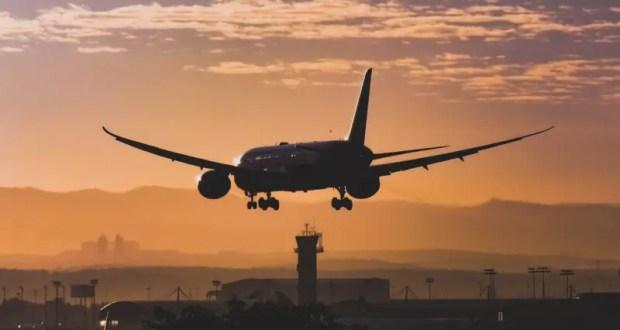 В Крым лететь дорого? Вы в Киото не летали! Статистика: самые дорогие билеты сентября