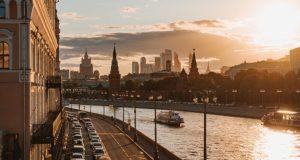 5 недорогих гостиниц Москвы рядом с метро