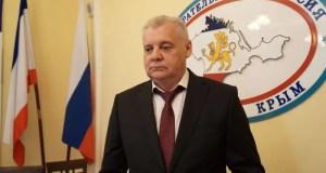 Избирком Крыма – об окончательных итогах выборов в Госдуму на территории Республики