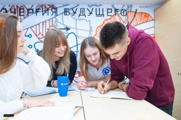 UNIFEST 2021: севастопольский молодежный фестиваль в год науки и технологий