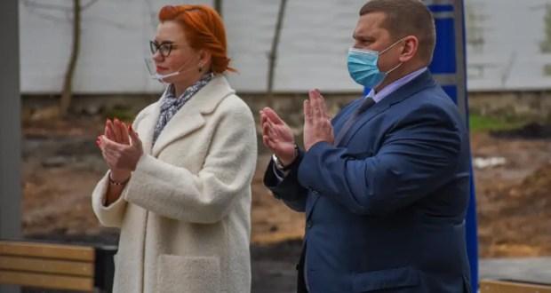 Глава Крыма прокомментировал задержание Олеси Харитоненко в Евпатории: неприкасаемых нет