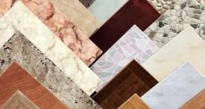 Отличия керамической плитки от кафельной, клинкерной и керамогранита
