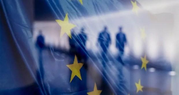 Евросоюз расширил «черный список» по воссоединению Крыма с Россией