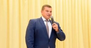 Глава администрации Евпатории опроверг информацию об «интересе прокуратуре» и своем увольнении