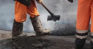 В Крыму в 2021 году отремонтируют рекордное количество дорог