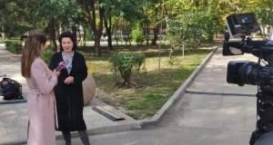 В рамках проекта «Пушкинская карта» в Крыму приобретено порядка 2500 билетов