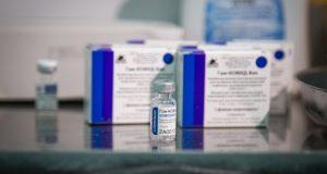 В Республике Крым - достаточное количество вакцины от COVID-19