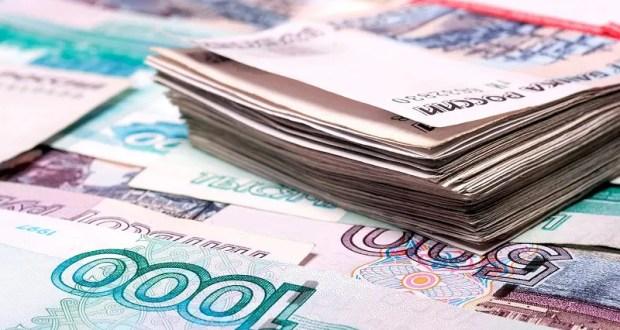 В России военнослужащим иправоохранителям сначала октября положена индексация зарплат на3,7%