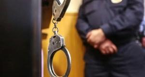 В Крыму суд вынес приговор по делу о покушении на дачу взятки сотруднику полиции