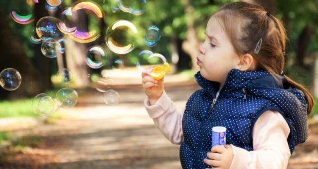 Алушта - в топе популярных направлений отдыха с детьми в ноябре 2021
