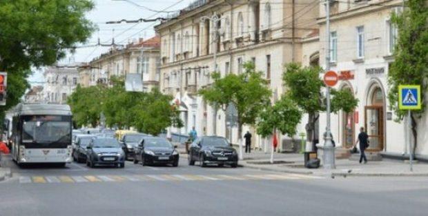 Четверо погибших и 148 травмированных - статистика по ДТП в Севастополе