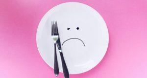 Хотите есть? Отойдите от плиты, возьмите телефон - доставка еды в Симферополе